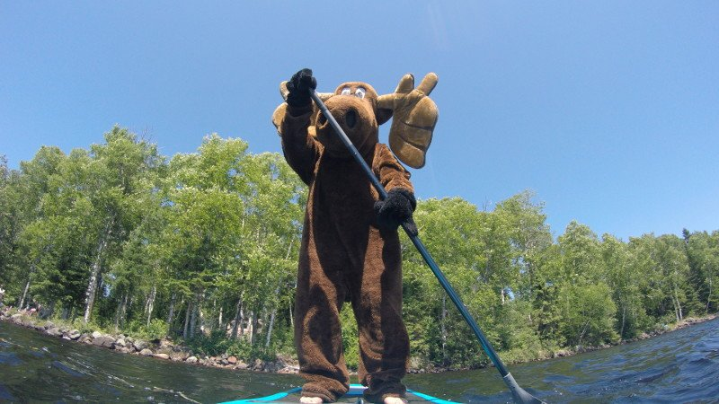 2017 - Murray goes SUPing and Canoeing - 7.14 -GoPro(23)