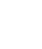 Visit Cook County Minnesota